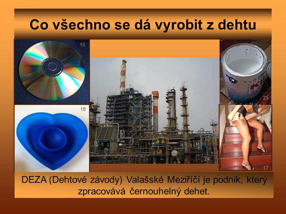 Použité obrázky: Všechny uveřejněné odkazy [cit.2010-08-25].