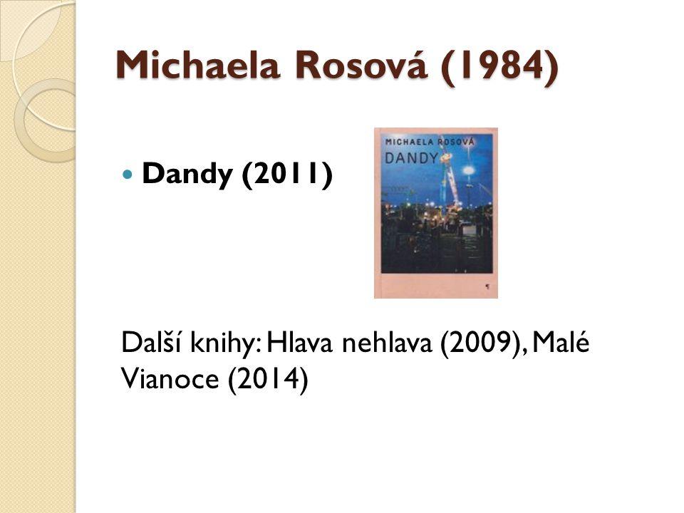 2. fenomén outsiderství tvorba autorů: Márius Kopcsay (1968) Stanislav Rakús (1940)
