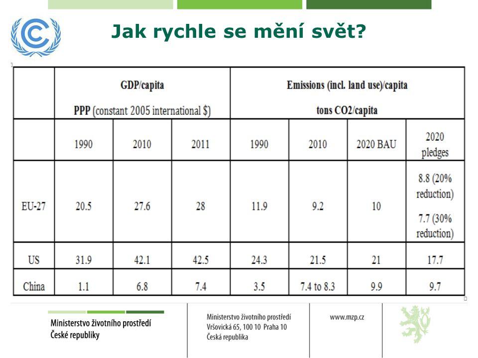 Novinky v rámci ČR - Od 1.1. 2013 je účinný nový zákon č.