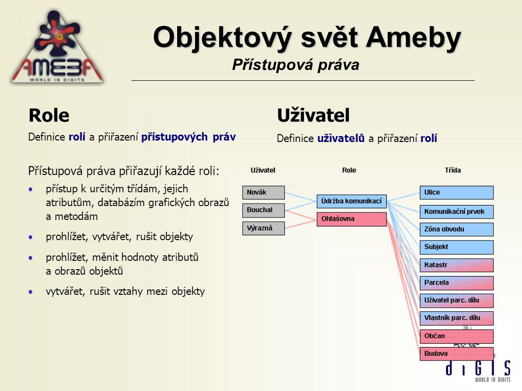 Komunikace se serverem Ameba a XML <GET_DETAIL id= 562980807 classid= R271PUBC names= yes > 123 Antošovice …