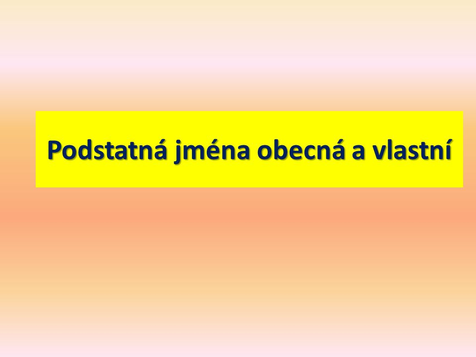 ZÁKLADNÍ ŠKOLA OLOMOUC příspěvková organizace MOZARTOVA 48, 779 00 OLOMOUC tel.: 585 427 142, 775 116 442; fax: 585 422 713 email: kundrum@centrum.cz; www.zs-mozartova.cz Seznam použité literatury a pramenů: KRAUSOVÁ, Z., TERŠOVÁ, R.