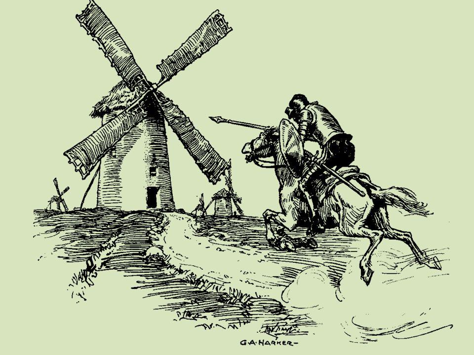 Erasmus Rotterdamský (Nizozemí) Chvála bláznovství - společenský satira, kritika církve - monolog paní Bláznivosti, která chválí sama sebe, dokazuje svou všudypřítomnost a nadvládu William Shakespeare (Anglie) - viz dramatická výchova
