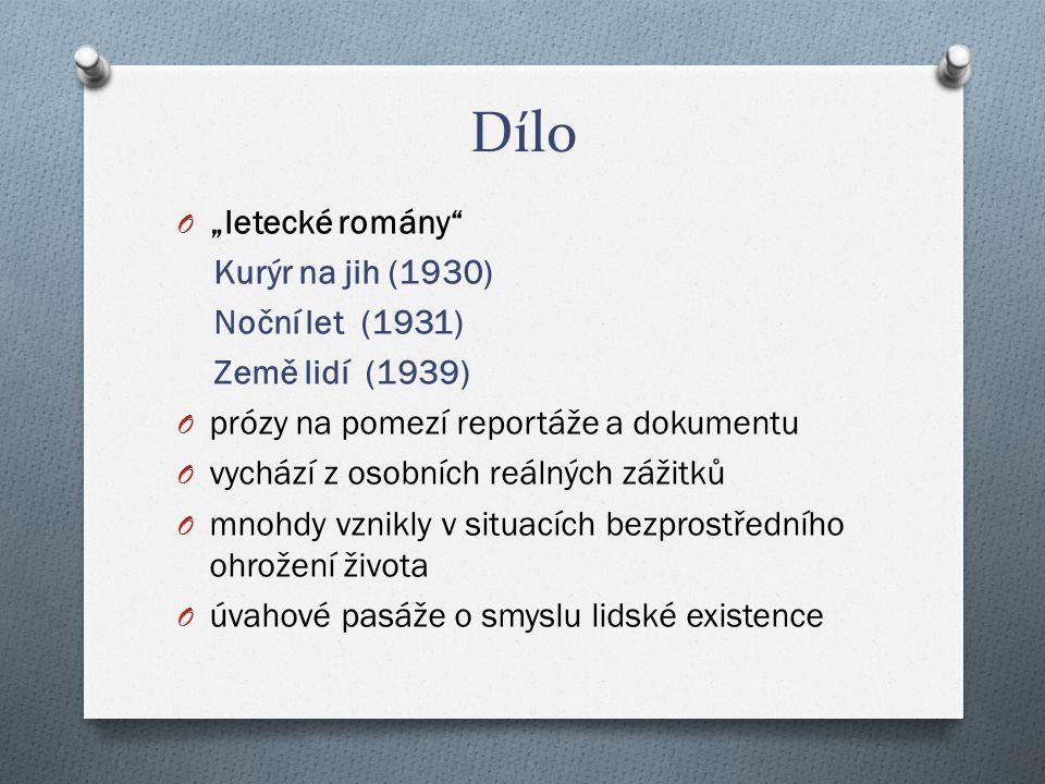 Válečný pilot (1942) O román z doby 2.