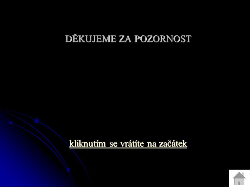 Zdroje informací www.wikipedia.cz www.fotoexpert.cz www.obrazky.cz www.digimania.sk www.binox.cz www.ditekrize.cz www.egesegitim.com Encyklopedie vědy