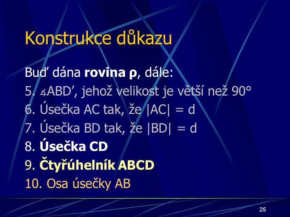 24 čtyřúhelník ABCD
