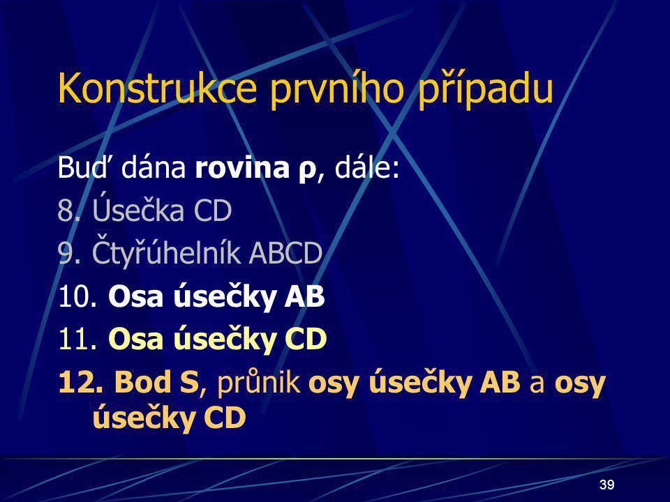 38 osa úsečky CD