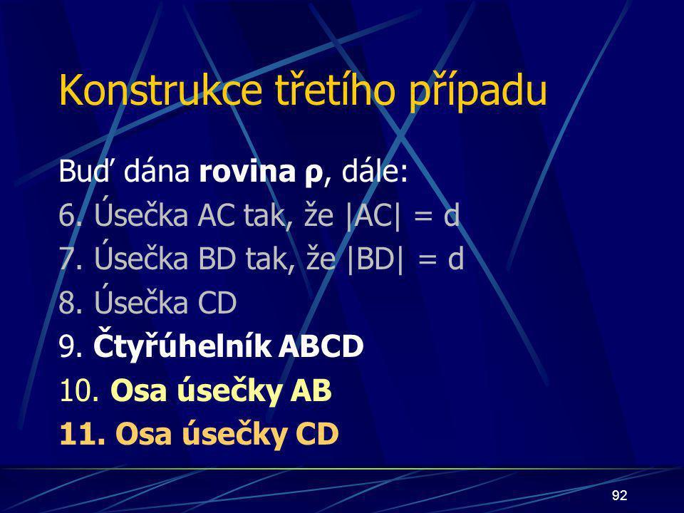 91 osa úsečky AB
