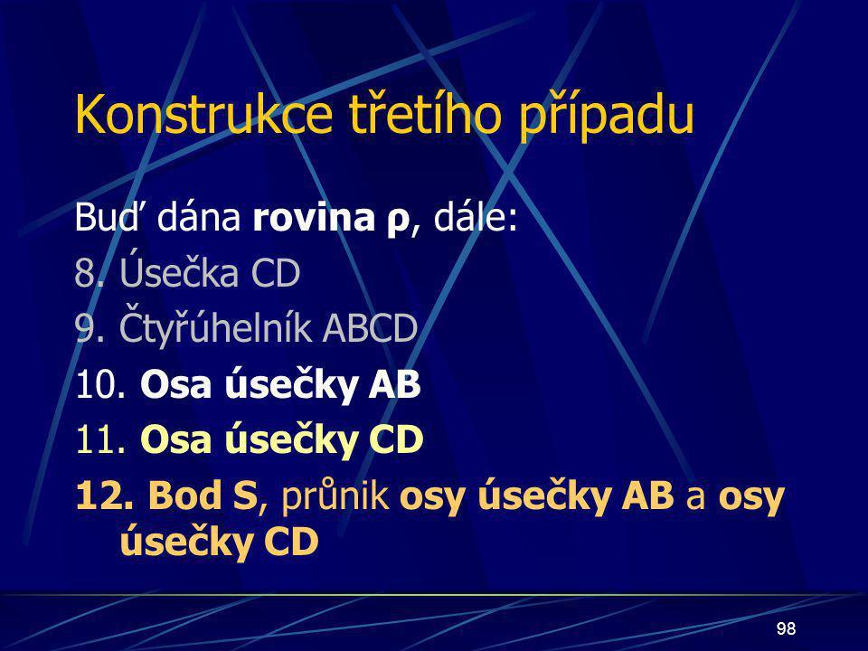 97 osa úsečky CD