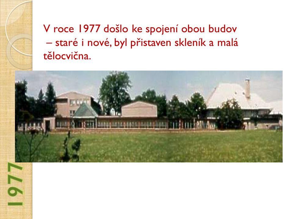 Úspěchy našich žáků školní rok 2012/2013