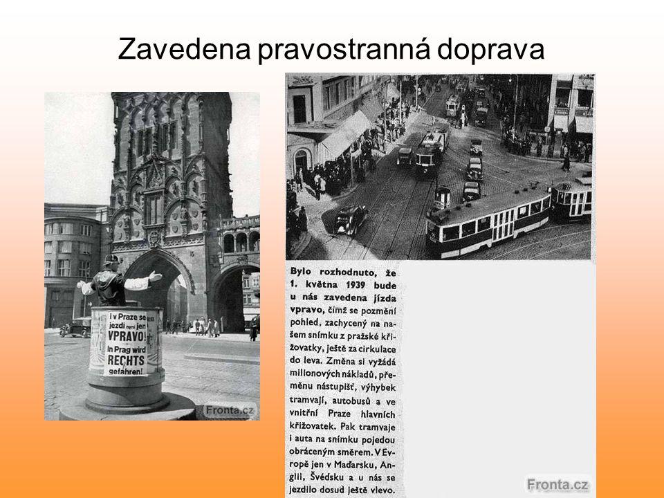 Vojenský odboj v SSSR - ze zajatců polského tažení, od 1943 - L.