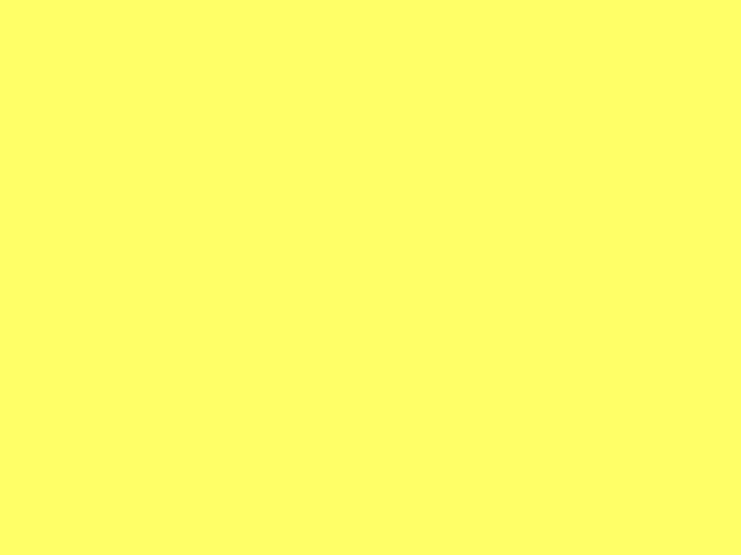 Plody pukavé ● Lusk –z jednoho plodolistu; suchý plod, puká 2 švy a ½ plodolistu ( chlopně) se od sebe oddělují ( hrách ) ● Šešule – podobná, ze dvou plodolitů, puká 2 chlopněmi mezi kterými je blanitá přepážka, většinou opačně než lusk (hořčice) ● Měchýřek – z jednoho plodolistu, puká 1 švem (pivoňka) ● Tobolka – ze 2 nebo více srostlých plodolistů; puká buď skulinami ( mák ), chlopněmi ( šeřík ) nebo víčkem ( blín)