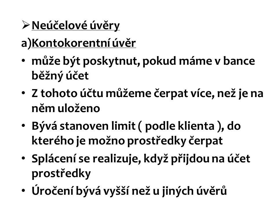 Zdroje - literatura 1.Holman, Robert - Pospíchalová, Dana.
