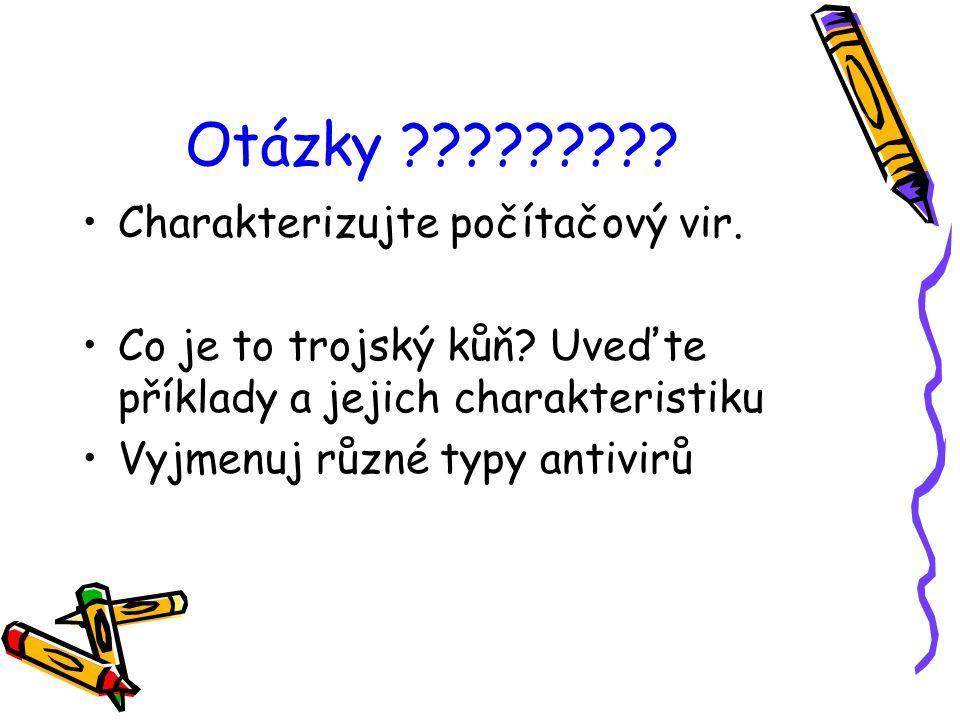 Zdroje : Wikipedie Google.cz