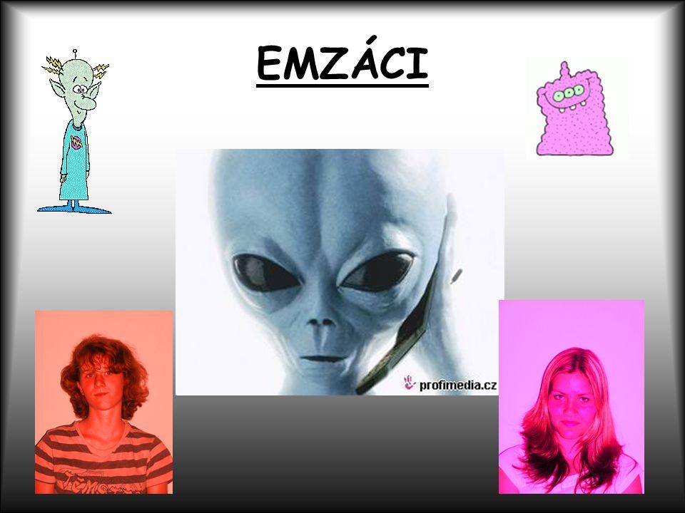 EMZÁCI