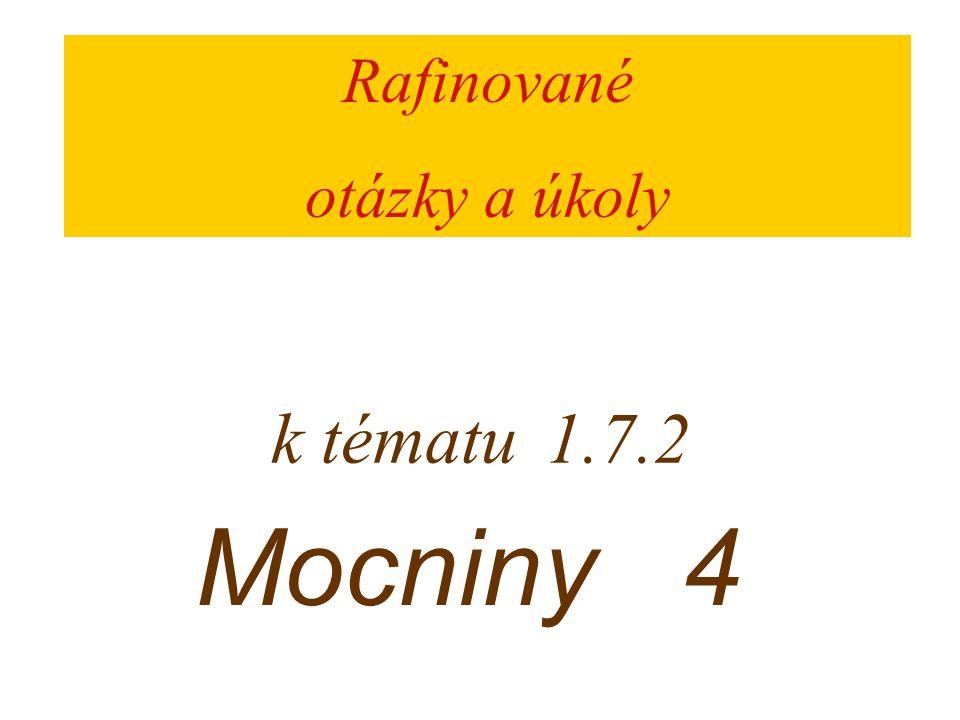 SZŠ a VOŠZ Zlín ® předkládá prezentaci Kabinet MAT Mgr. Vladimír Pančocha