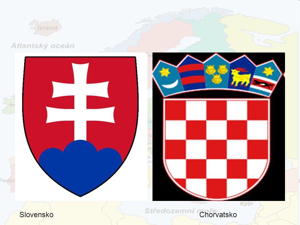 SlovenskoChorvatsko