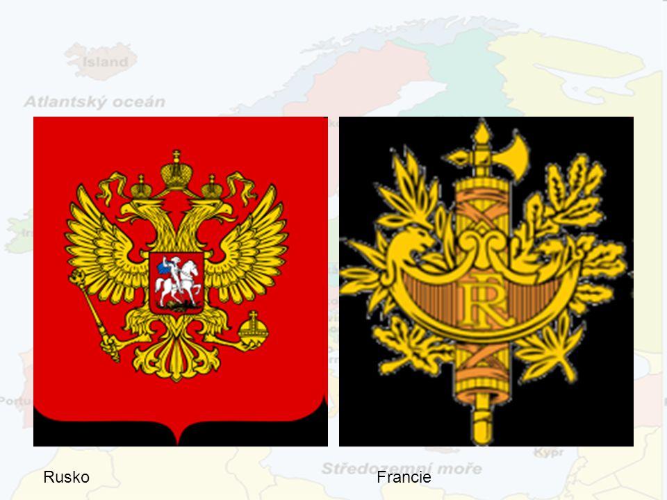 RuskoFrancie
