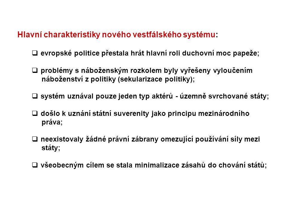 Kontrolní otázky 1.