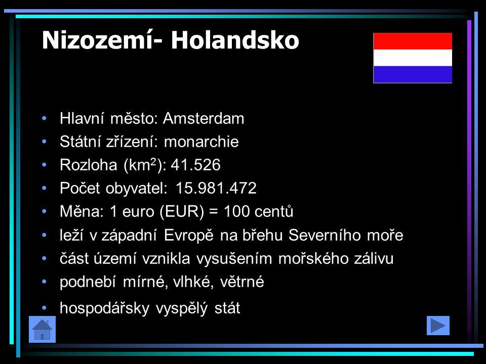 Chorvatsko Hlavní město: Zagreb Státní zřízení: republika Rozloha (km 2 ): 56.542 Počet obyvatel: 4.334.142 Měna: 1 kuna (HRK) = 100 lipa leží v jihovýchodní Evropě na Balkánském poloostrově podnebí teplé středomořské hospodářsky vyspělý stát poznamenaný válkou počátkem 90.