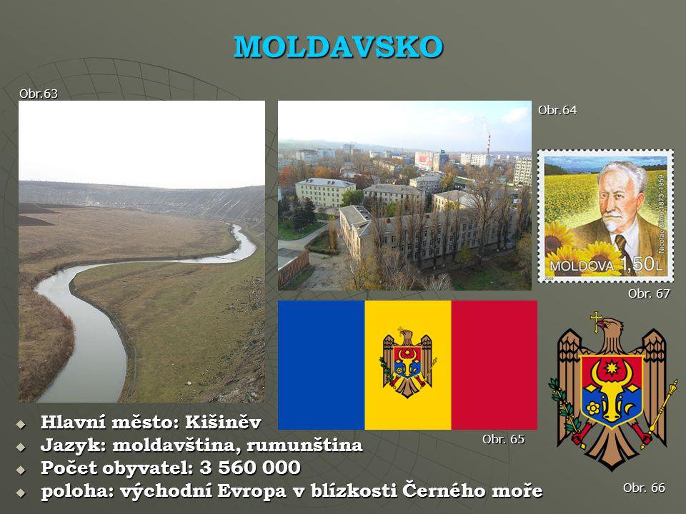 MOLDAVSKO Obr.63 Obr.