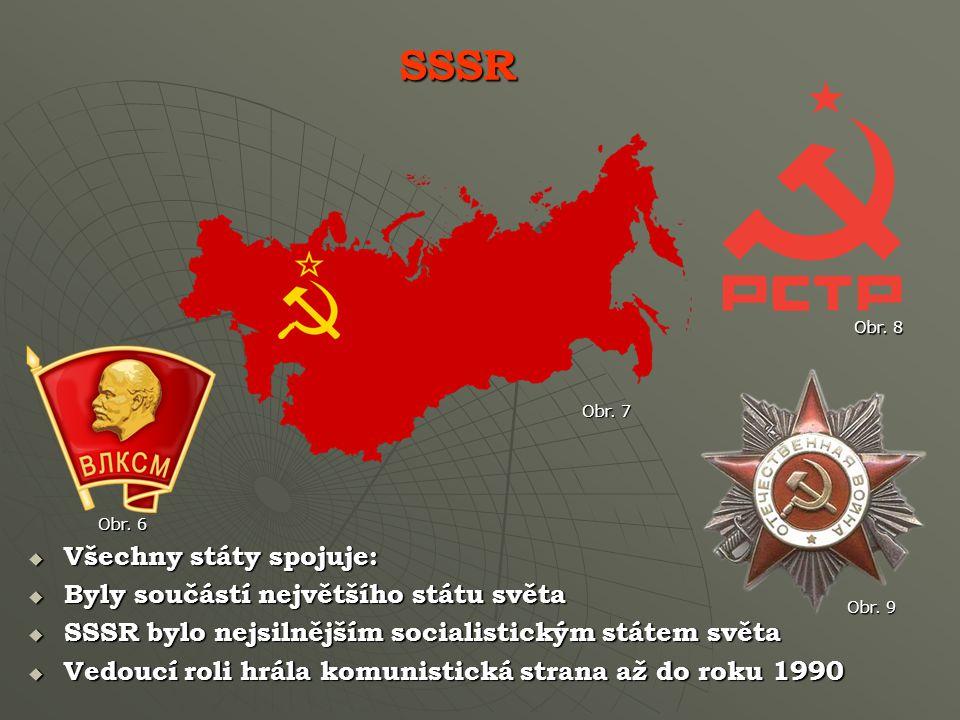 SSSR Obr.