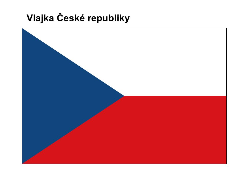 Státní znak ČR Znak Česka Znak Slezska Znak Moravy