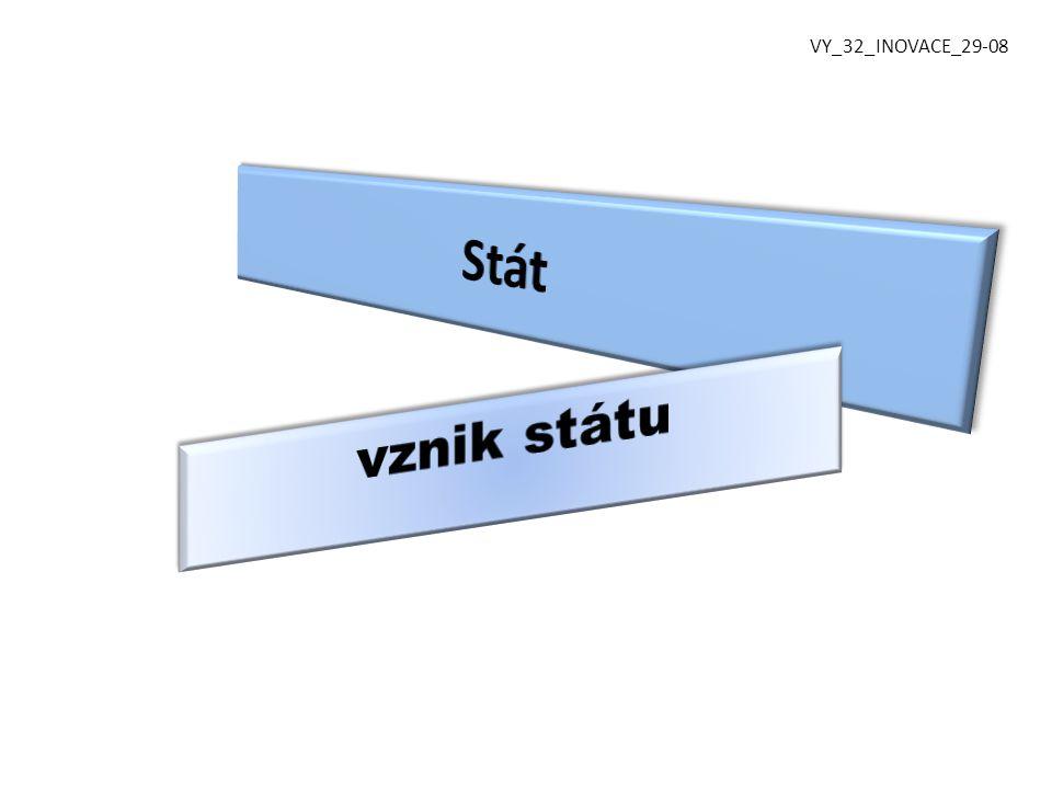 VY_32_INOVACE_29-08