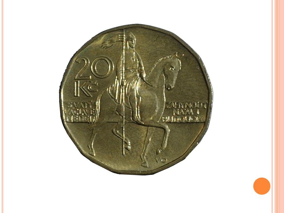 B OLESLAV I.(935 – 972) Za bratrovraždu získává přídomek UKRUTNÝ.