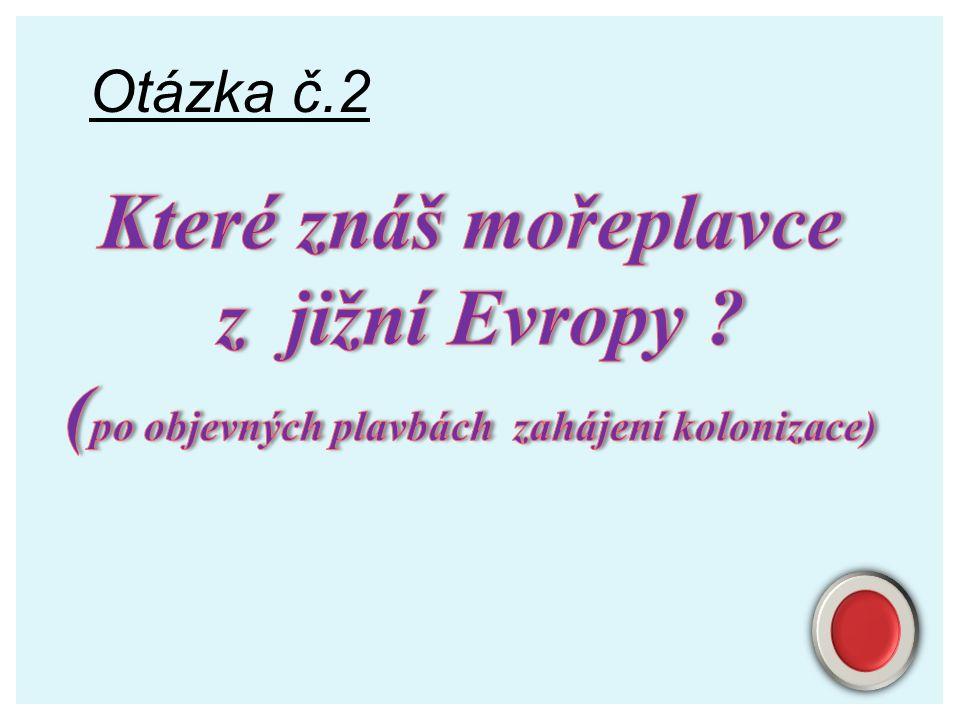 Otázka č.12