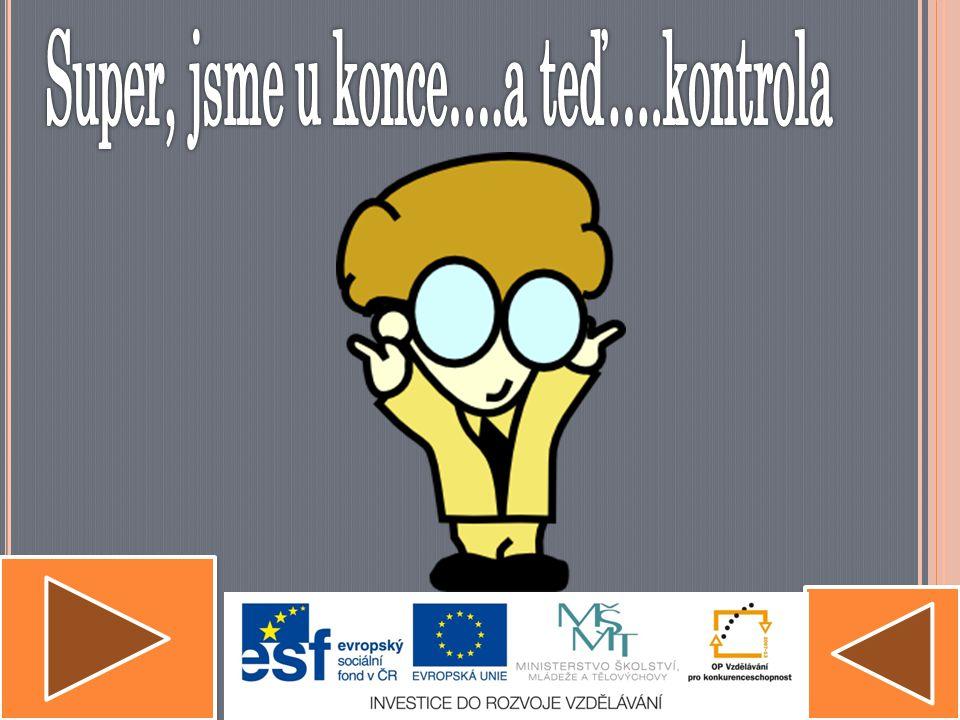 P OUŽITÉ OBRÁZKY Thinkingboy Outline clip art.In: Http://www.clker.com [online].