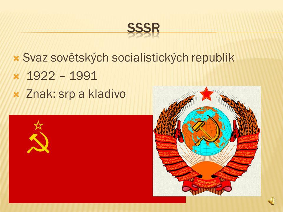  Petr Veliký  Lenin a Stalin  Kateřina II. Veliká