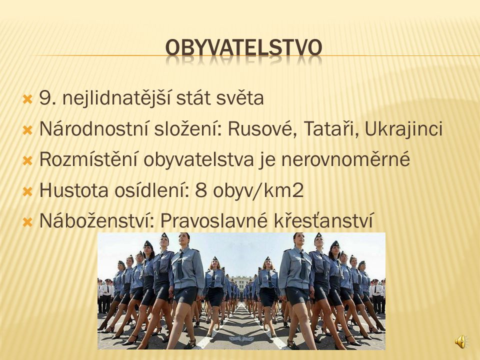  1) MoskvaCentrální okruh  2) PetrohradSeverozápadní okruh  3) NovosibirskSibiřský okruh
