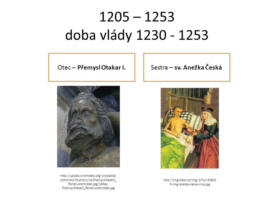Václav II. http://pohodaveskole.net/wp-content/vaclav-2.jpg