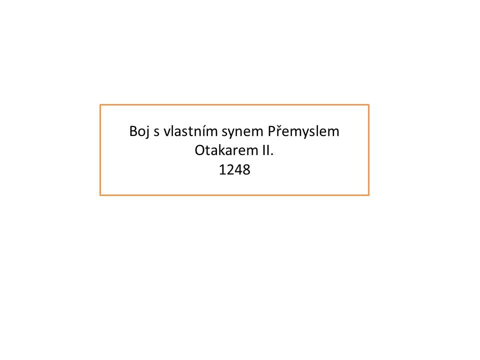 Přemysl Otakar II. http://simonak.eu/images/obrazky_ostatni_strany/h_k/7_12.jpg