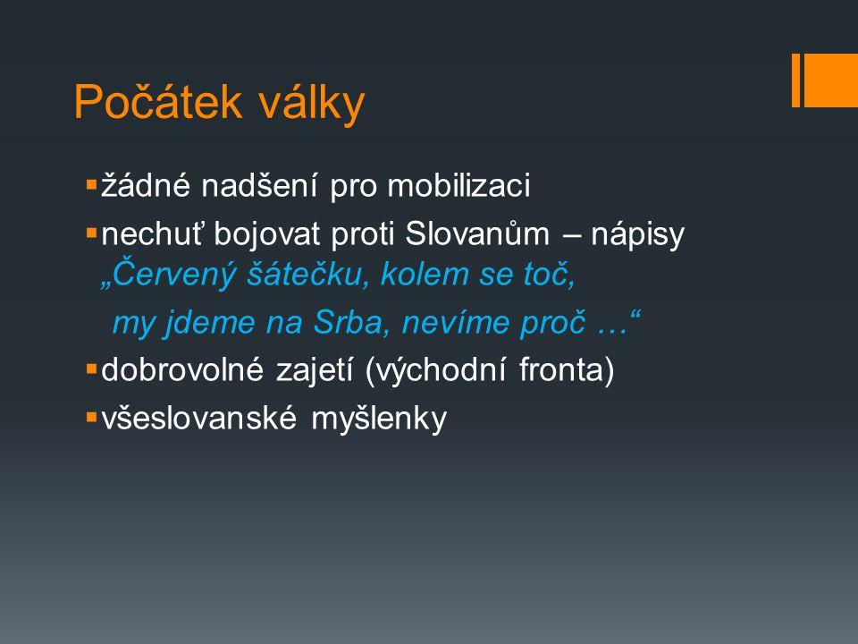 Hranice s Polskem  21.