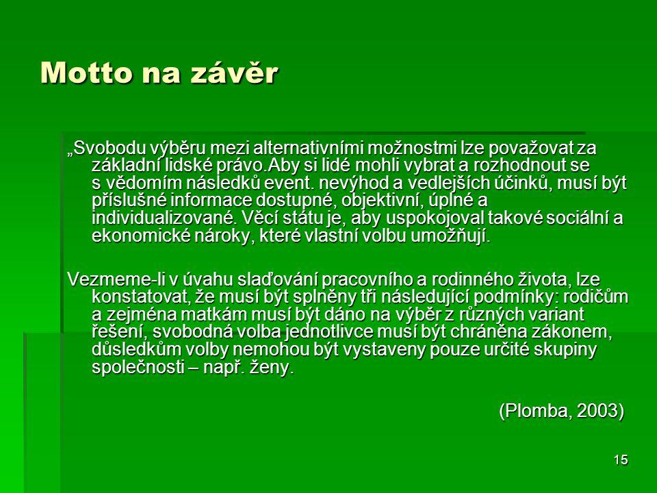 16 Děkuji za pozornost PhDr. Jaroslava Kahabková Agentura TIS, spol. s r.o.