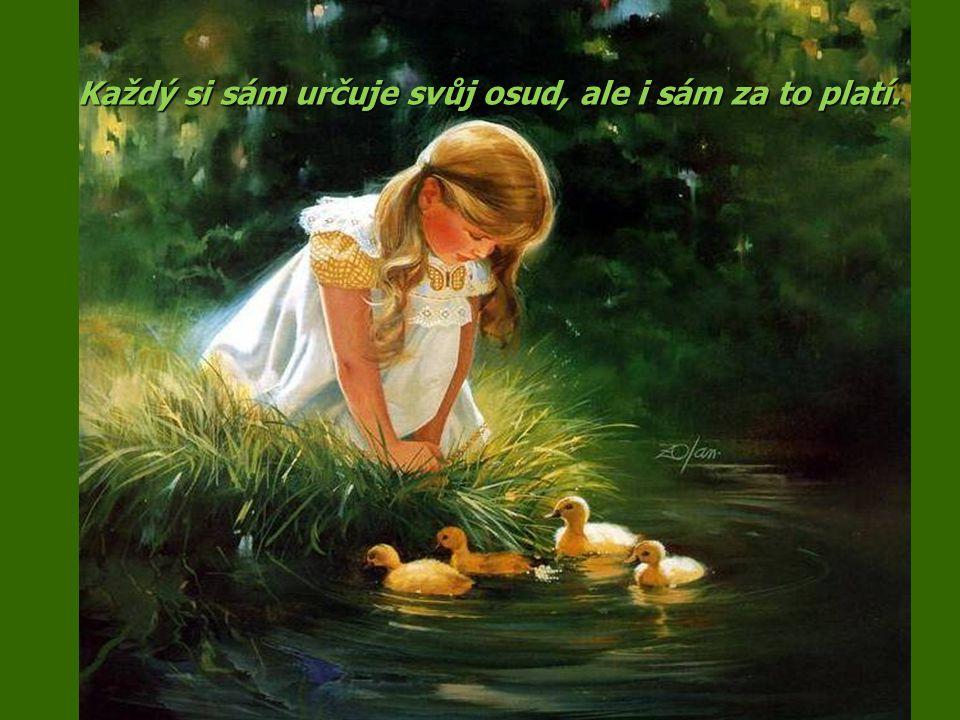 Nic nemá na dítě lepší vliv než chvála Nic nemá na dítě lepší vliv než chvála.