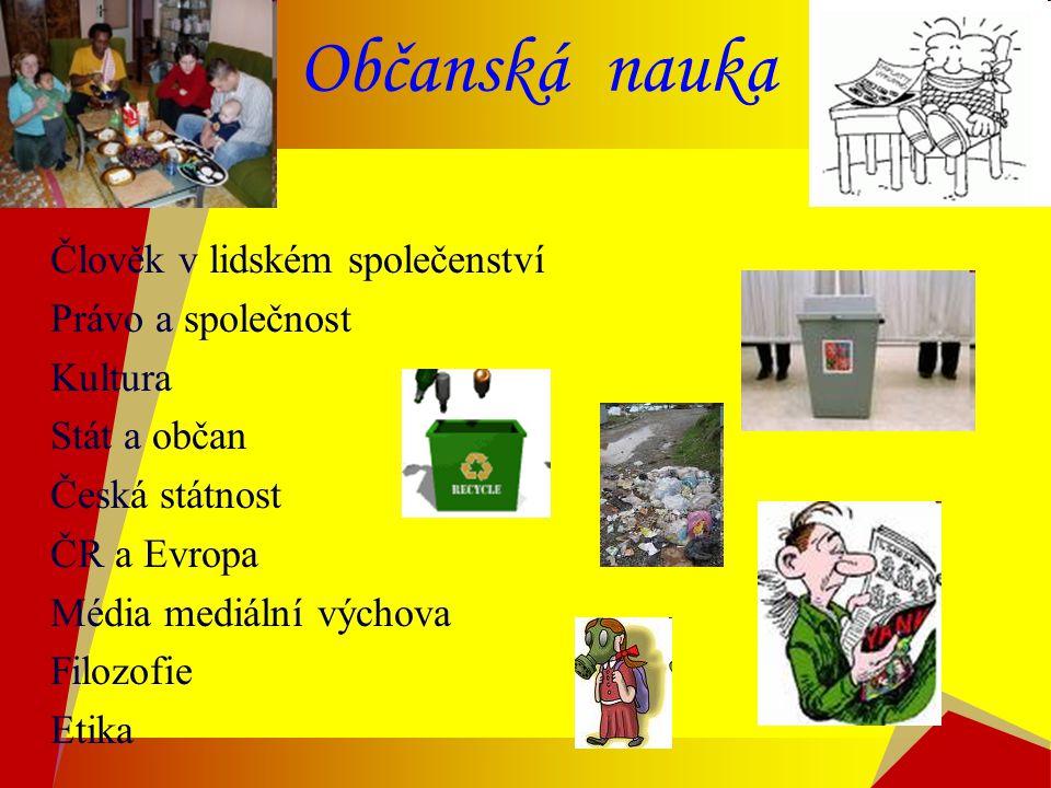 Dějepis Dějiny kosmetiky Starověk Středověk a raný novověk (16.