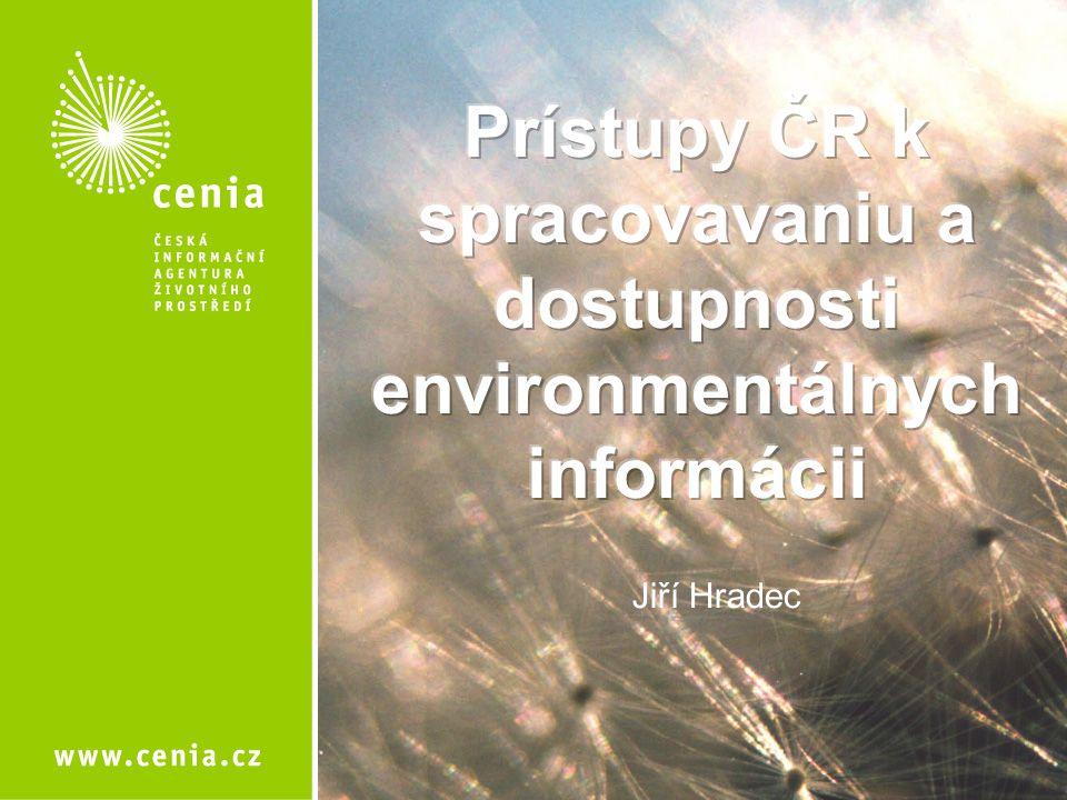 Jiří Hradec