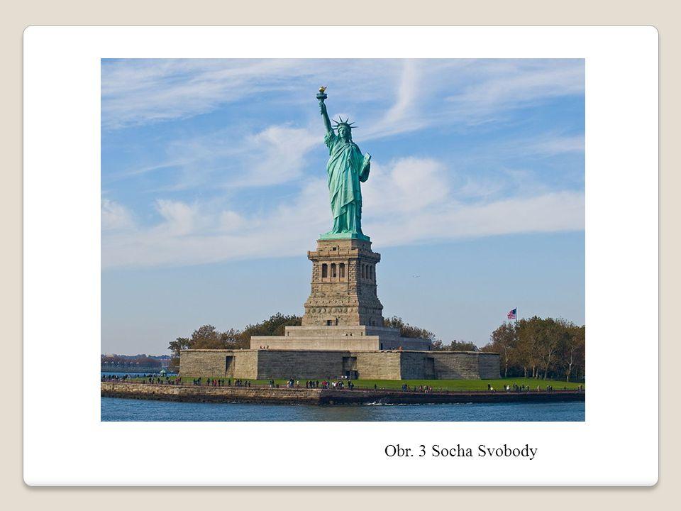 Otázky k opakování: 1.Který členský stát USA leží mimo území Severní Ameriky.