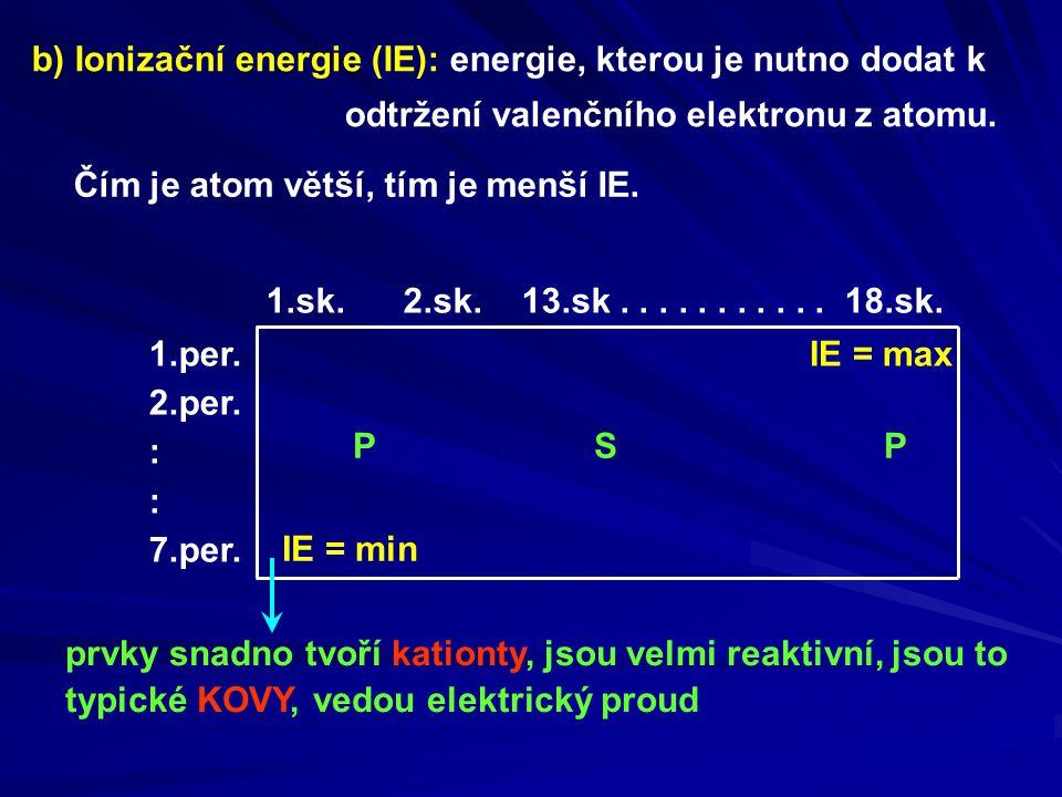 1.sk.2.sk. 13.sk.......... 17.sk. 1.per. 2.per. : 7.per.