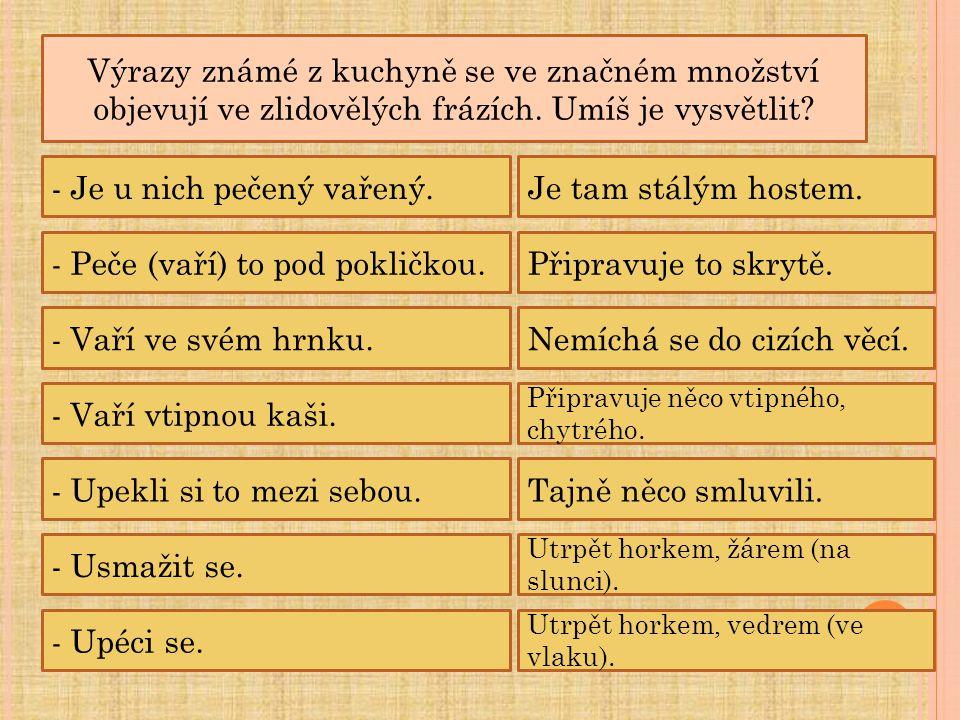 Janošková, D., Ondráčková, M., Čečilová, A.Občanská výchova 6 s blokem rodinná výchova.