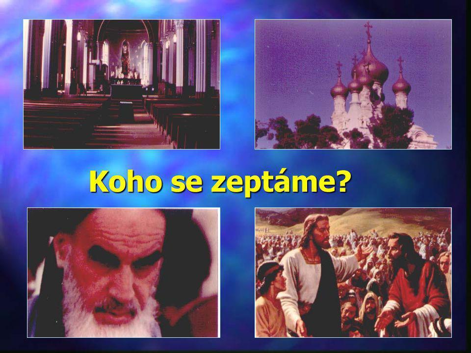 """""""Poznáte pravdu a pravda vás učiní svobodnými."""" """"Posvěť je pravdou, tvoje slovo je pravda."""" Jan 17,17 n n Kdo má pravdu? n n Jaká je pravda ohledně Bo"""