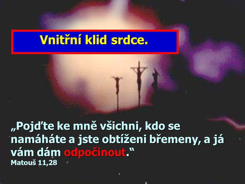 """""""… Proto je dovoleno v sobotu činit dobře."""" Matouš 12,12 Nejkrásnější den v týdnu. Nejkrásnější den v týdnu."""