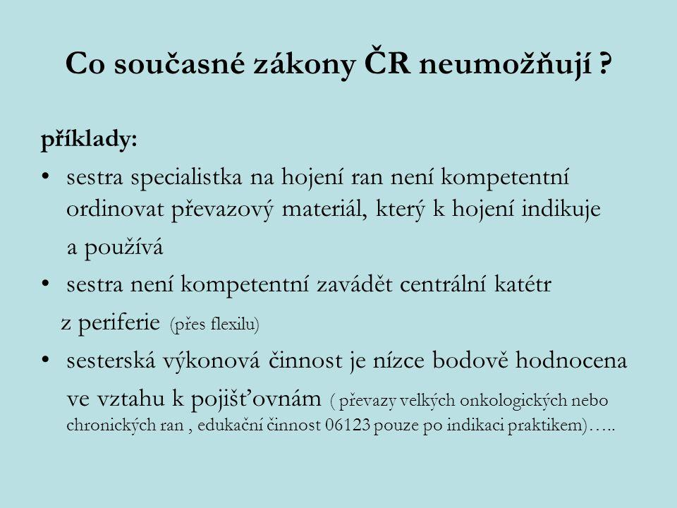 Děkujeme za pozornost! zsykorova@mou.cz jkocourkova@mou.cz