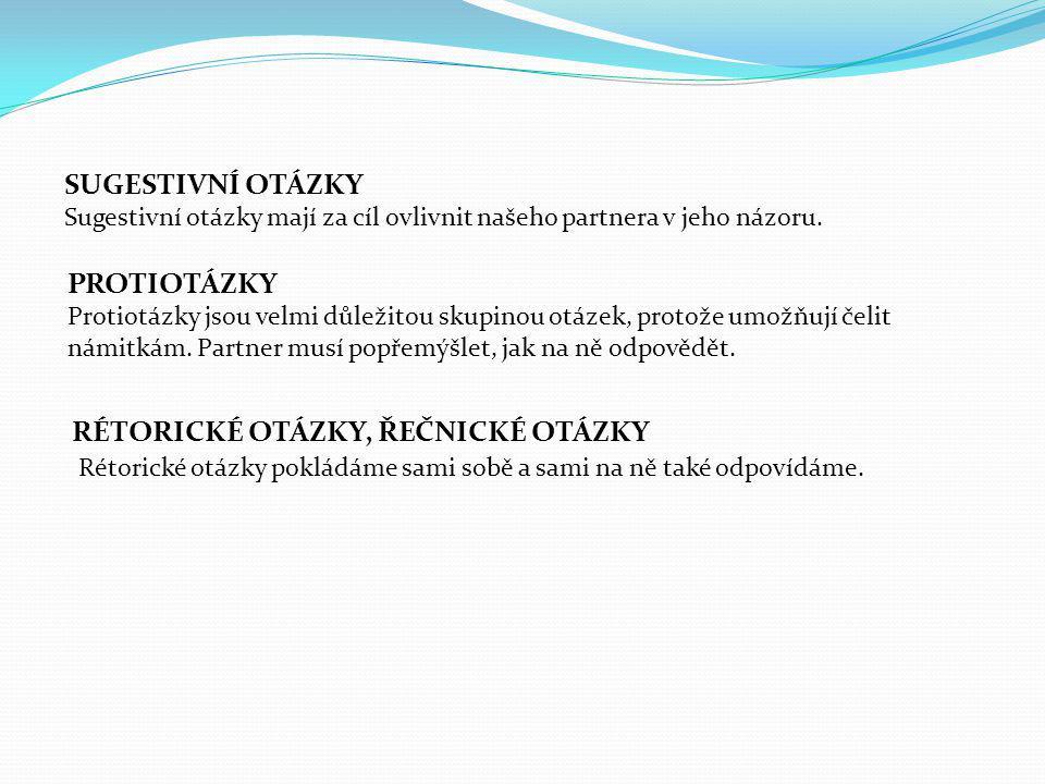 http://www.gate2biotech.cz/technika-kladeni-otazek-ii/Autor: Markéta Polášková