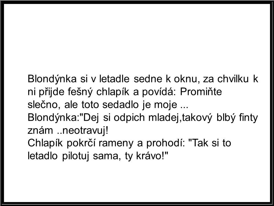 Na stanici v Pezinku hlásí staniční rozhlas: Pozor.