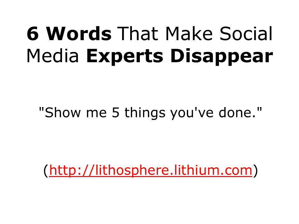 Proč se zajímat o sociální sítě.1,6 mld.