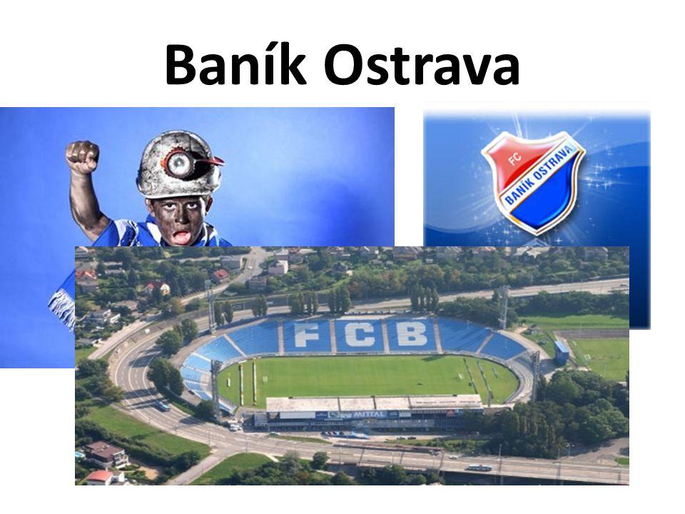 Culture in Festival Colours of Ostrava