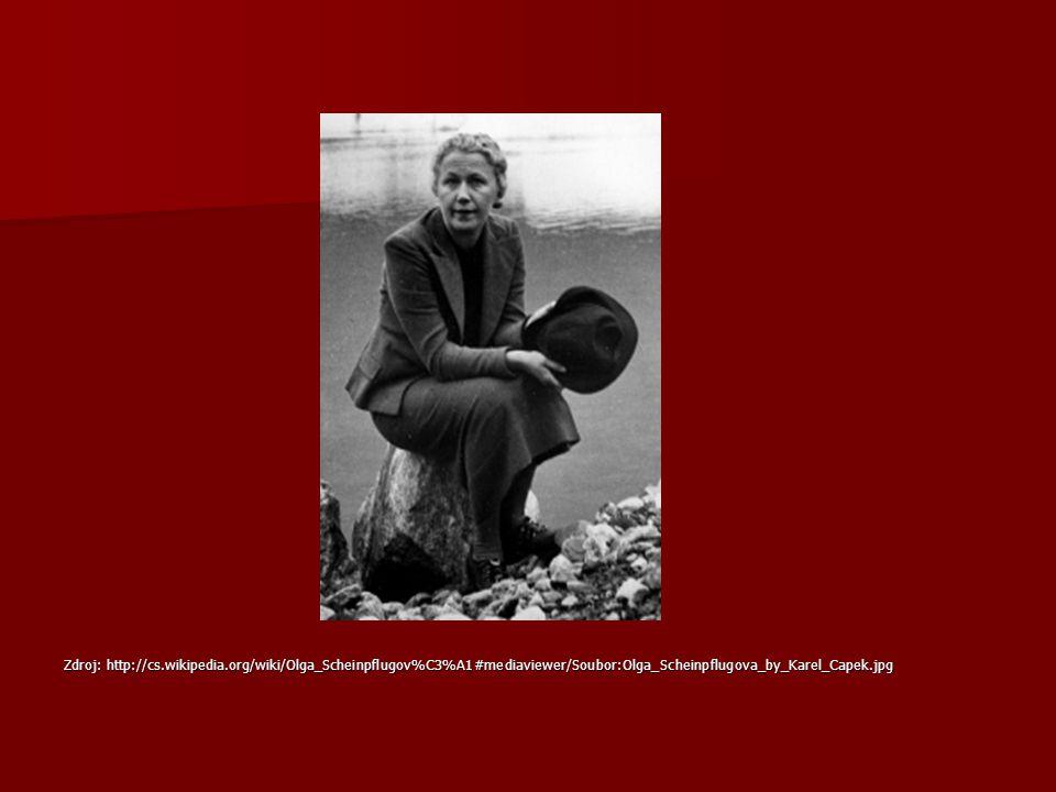 sedmkrát byl nominován na Nobelovu cenu, naposledy v roce 1938 sedmkrát byl nominován na Nobelovu cenu, naposledy v roce 1938 Čapek však v prosinci téhož roku umírá na zápal plic Čapek však v prosinci téhož roku umírá na zápal plic příčinou bylo i zklamání z Mnichovské dohody a útoky českých fašistů na jeho osobu příčinou bylo i zklamání z Mnichovské dohody a útoky českých fašistů na jeho osobu symbolický význam jeho smrti ►zemřel spolu s masarykovskou demokratickou republikou symbolický význam jeho smrti ►zemřel spolu s masarykovskou demokratickou republikou